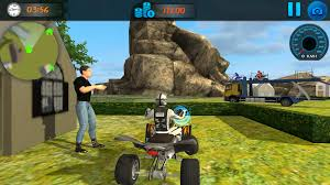 ATV Bike Transport Truck 3D Product Review Big Boy Ii Ramps Atv Illustrated Cant Get More Redneck Than Doing A Burnout On Truck In A Long Bed Tacoma World Red Bull Rising Toymaker Releases Okosh Matv Jungle John Deere Sit And Scoot Starlings Toymaster Buy Large Toy Semi Rig Long Trailer Hauling 6 Cross Country Vechicle Illustration Isolated Atv Off Road Shop Velocity Toys Transporter Friction With 4 Two Injured After Atvtruck Collision Merville Comox Valley Record Lego Ideas Ideas Expedition Rc Polaris Forum View Single Post Bed Riser