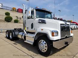 2019 New Western Star 4700SF Day Cab Tractor At Premier Truck Group ...