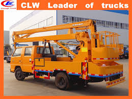 China Dongfeng 4*2 High Rise Work Platform Truck 4*2 Cherry Picker ... Cherry Picker Scissor Lift Boom Truck Hire Sydney 46 Metre Vertical Tower Bucket Access Equipment Retro Illustration Mercedes Benz 4 Ton With 12m Cherry Picker Junk Mail Foton China Manufacturer Rhd High Altitude Operation Stock Vector Norsob 29622395 Flatbed Trailer Carrying A Border And Plant Up2it Ute Mounted Hirail Moves Between Jobs Wongms Photo