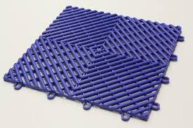 free flow drainage tiles are outdoor drain tiles american floor mats