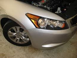 accord headlight bulbs replacement guide 001