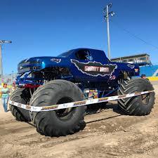 100 Monster Trucks Michigan Short Iron Wiki FANDOM Powered By Wikia