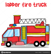 Firetruck Clipart Ladder ~ Frames ~ Illustrations ~ HD Images ... Fire Truck Clipart 13 Coalitionffreesyriaorg Hydrant Clipart Fire Truck Hose Cute Borders Vectors Animated Firefighter Free Collection Download And Share Engine Powerpoint Ppare 1078216 Illustration By Bnp Design Studio Vector Awesome Graphic Library Wall Art Lovely Unique Classic Coe Cab Over Ladder Side View New Collection Digital Car Royaltyfree Engine Clip Art 3025