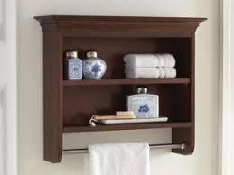 badezimmerschrank praktische lösung