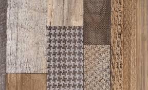 tapis maclou wattrelos 6 idées de revêtements de sol en vinyle maclou maclou