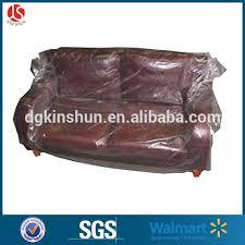 housse plastique canapé thickness plastic sofa sofa cover polythene big bag 40 45