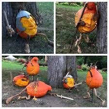 Ray Villafane Pumpkins by Villafane Studios Home Facebook