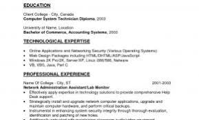 Laboratory Management Resume Examples Fresh Entry Level Help Desk It Sample Downloads Example 77