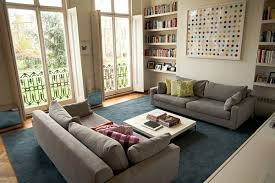 kleines wohnzimmer einrichten 20 ideen für mehr