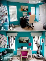 Tiffany Blue Room Ideas by 50 Best Tiffany Blue Rooms Images On Pinterest Home Tiffany