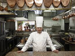 cuisine chef paul bocuse of cuisine dies at 91 the two way npr