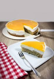 solero torte der knaller auf dem kuchenbuffet mix dich