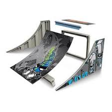 Tech Deck Fingerboards Walmart by 31 Best Techdecks Images On Pinterest Tech Deck Decks And