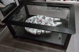 ikea bout de canapé table basse wengé beautiful bout canapé bout de canape ikea avec