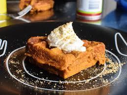 Smashing Pumpkins Tonight Tonight by 21 Smashing Pumpkin Recipes To Try Tonight Tonight Serious Eats