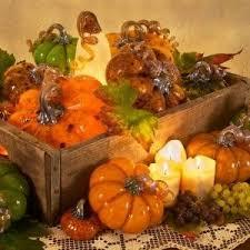 Glass Blown Pumpkins Seattle by 87 Best Glass Gourds Images On Pinterest Glass Pumpkins Glass