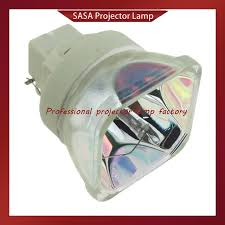lmp c280 compatible projector l bulb uhp 280 245w for sony vpl