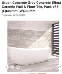 Grey Tiles Bq by Light Grey Wall Tiles Grey Bathroom Tiles Direct Tile