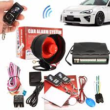 Universal 1 Way Car Vehicle Alarm Protection Security System Keyless ... Defiant Home Security Wireless Protection Alarm Systemthd1000 Vision 2310b 24v Truck System Diykit 35 Inch Car Monitor Van Parking Ir Night And Business Per Mar Services Official Securnshield Canada Site Systems C3rs730 Lcd Autopage 2way 4channel Vehicle 2019up Ram 1500 Kits Harga Universal 12v Remote Start Stop Engine New Bulldog 802mc Finder Button 1 X 87mm Window Stkersvehicle Procted By A Monitored Concept Stock Image Of Alarm Foot Support Fireengine With Light System Side View