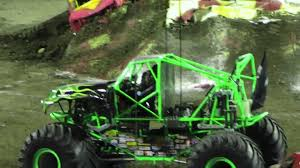 Monster Jam 2013 Tampa Grave Digger - Freestyle - YouTube Filezombie Monster Truckjpg Wikimedia Commons Maxd Truck Editorial Photo Image Of Trucks 31249636 Jam 2013 Max D Youtube Brutus Monster Truck 1 By Megatrong1 Fur Affinity Dot Net Photos Houston Texas Nrg Stadium October 21 2017 Announces Driver Changes For Season Photo El Toro Loco Freestyle From Jacksonville Tacoma Wa Just A Car Guy San Diego In The Pit Party Area New Model Team Hot Wheels Firestorm Youtube Inside Review And Advance Auto Parts At Allstate Arena Pittsburgh Pa 21513 730pm Show Allmonster
