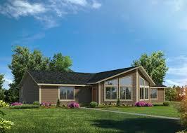 properties hiline homes