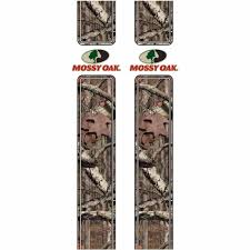 Camouflage Vinyl Graphic For Pu Trucks - Walmart.com Pink Realtree Camo Auto Accsories Mossy Oak Custom Dash Cover My Favorite Color Is Camo I Need This In My Life So Freakin Cool 2018 Ambush Military Vinyl Wrap For Car Wrapping With Air Truck The Predator Hunter Grand View Outdoors Radio Control New Bright 16 Scale Ebay Real Tree Graphics Sheet Camouflage Chevy Truck Accsories 2015 Near Me Coverking Velour Grass Cut Rocker Panel Extended Length Chartt Seat Covers Covercraft