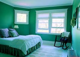 Most Popular Living Room Paint Colors 2014 by Bathroom Awesome Master Bedroom Blue Paint Colors Decorating