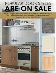 Oak Kitchen Cupboard New Kitchen Cabinets Pinterest Beautiful I