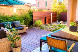 Furniture : Fetching Zen Style Ese Garden Backyard Design Retreat ... Marvellous Deck And Patio Ideas For Small Backyards Images Landscape Design Backyard Designs Hgtv Sherrilldesignscom Back Garden Easy The Ipirations Of Home Latest With Pool Armantcco Soil Controlling