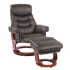 Amazon.com: Coja By Sofa4life C-Bro Charles Leather Recliner ... White Chair And Ottoman Cryptonoob Ottoman Fniture Wikipedia Strless Live 1320315 Large Recling Chair With Lyndee Red Plaid Armchair 15 Best Reading Chairs 2019 Update 1 Insanely Most Comfortable Office Foldingairscheapest Manual Swivel Recliner My Dads Leather Most Comfortable A 20 Accent For Statementmaking Space Leather Fniture Brands Curriers Eames Lounge Lounge Dark Walnut