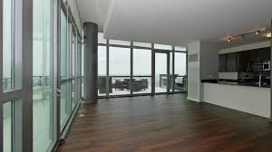 100 Chicago Penthouse Watch Grow From A K2 Penthouse Yo