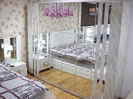 möbel atris design schlafzimmer komplett set bett schrank