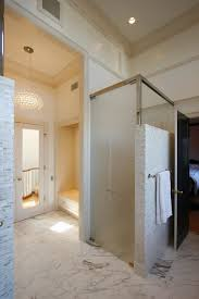 French Shabby Chic Bathroom Ideas by Decor French Closet Doors With Frosted Glass Sunroom Hall Shabby