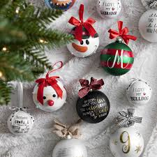 Theres Nothing More Fun Than Decorating The Tree Make Sure Yours