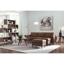 Good Cosy Modern Living Room Ideas Best For Home Design Creative