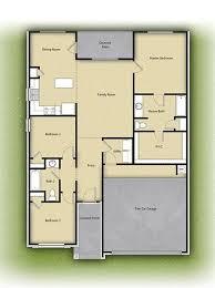 Lgi Homes Floor Plans by 924 Lake View Cir W Brookshire Tx 10 Photos Mls 76148612 Movoto