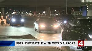 Some Uber, Lyft Drivers Banned From Detroit Metro Airport Transportation In Metropolitan Detroit Wikipedia Plane Runs Into Car On Tarmac At Metro Airport Kosher Sushi Food Truck Hits The Streets Of Nyc That Ctennial Twitter Operations 2016 Toyota Tundra Sr City Tn Doug Jtus Auto Center Inc New Used Intertional Dealer Michigan Southwest Catering Ford Fseries Catering Truck S Flickr Dtw Parking Rental Napier Area Yellow Nz Comfort Inn 2018 Room Prices From 72 Deals Some Uber Lyft Drivers Banned Iaff Local 741