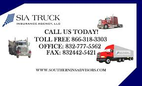 COMMERCIAL TRUCK INSURANCE - CONTACT US TODAY! - YouTube Blog About Big Rigs By The Insurance Diva Commercial Truck Insuretaccommercial Companies In Usa Pennsylvania Pa Do I Need Trucking Latorre Tips For Save On Houston National Acquisitions Mark Trend Of Agency Csolidation Types Visually Ipdent Truckers Indiana Tow Farmers Services Evolution Brokers