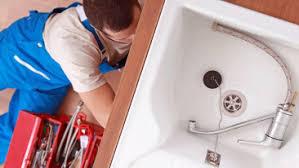 badezimmer renovieren tipps für das renovieren in