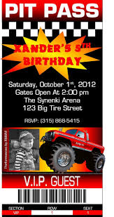 Truck Birthday Invitations Best Of Construction Birthday Party ... Birthday Monster Party Invitations Free Stephenanuno Hot Wheels Invitation Kjpaperiecom Baby Boy Pinterest Cstruction With Printable Truck Templates Monster Birthday Party Invitations Choice Image Beautiful Adornment Trucks Accsories And Boy Childs Set Of 10 Monster Jam Trucks Birthday Party Supplies Pack 8 Invitations