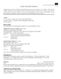 Resume: Accomplishments To Put On Resume Loyalty Manager Resume Samples Velvet Jobs High School Example With Summary Sample Free Collection Awards On Simple Awesome And Acknowledgements Of For Be Freshers Template Part Explaing Sales And Operations Executive Web Developer The 2019 Guide With 50 Examples To Put Honors Resume Project Accomplishments Best Outside Representative Livecareer