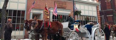 Frederick, MD Events | Events In Frederick County Frederick County American Ll Sponsors Auto Trim Design Of Mid Maryland At 7415 Grove Road Md Pedalers Ride In Honor Fallen Cyclist News Halloween 2018 Events Things To Do 7 Expenses Most People Can Without Wtop Va Man Drives Truck Off Parking Garage Deck Hertrich Ford Easton Dealership Truck Accsories Inc Trick Trucks Four 10 Photos Parts Supplies 5702 Fijis_world Revkit Texas Is About Create Opecs Worst Nightmare Other Wire Winchester Best Image Of Vrimageco
