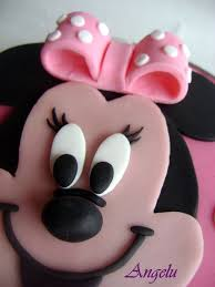 gâteau minnie minnie mouse cake ma patisserie contact
