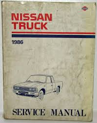 1986 Nissan Truck Service Shop Repair Manual Model 720 Series 19865 Nissan Hardbody Hard Knocks Photo Image Gallery 1986 Truck Radiator 14l D21 Mt 21411g10 My Project Cutaplug 124 Replica Of Ned This Is A Revell Mo Flickr 4x4 Nissan Pickup 1997 Custom Image 63 1990 Item H2602 Sold May 7 Ft Riley Pickup Information And Photos Momentcar The Worlds Newest Hardbody Hive Mind Rent Z Nicaragua Se Alquila Wikipedia Blog American Wheel And Tire Part 28 Inside Terrific