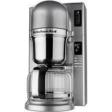 Kitchen Aid 8 Cup Coffee Tea For The Home