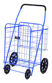 Decorating: Marvelous Cosco Shifter Multi Position Od Likable ... New Unused Magna Cart Mcx Personal Hand Truck Grey Must Collect 150 Lb Capacity Alinum Folding Amazoncom Ideal Steel Shop Trucks Dollies At Lowescom Uhaul Dolly Magna Cart Flatform Lowes Canada Push Collapsible Trolley Top 10 Best Reviewed In 2018 Review Sorted 300 Four Wheel
