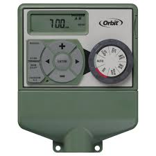 Orbit 4-Station Easy-Dial Electrical Sprinkler Timer-57874 - The ... Best 25 Home Irrigation Systems Ideas On Pinterest Water Rain Bird 6station Indoor Simpletoset Irrigation Timersst600in Dig Mist And Drip Kitmd50 The Depot Garden Sprinkler System Design Fresh Plan Your With The Orbit Heads Systems Watering 112 In Pvc Sediment Filter38315 Krain Super Pro 34 In Rotor10003 Above Ground 1 Fpt Antisiphon Valve57624 Minipaw Popup Impact Rotor Sprinklerlg3