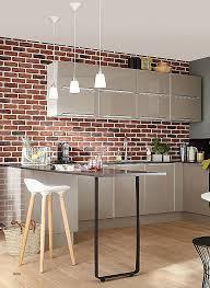 changer sa cuisine changer la couleur de sa cuisine lovely repeindre sa cuisine en