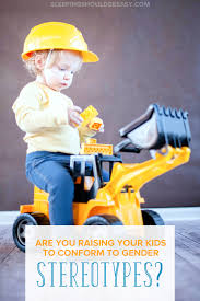 Are You Raising Kids To Conform To Gender Stereotypes? Monster Trucks For Kids Blaze And The Machines Racing Kidami Friction Powered Toy Cars For Boys Age 2 3 4 Pull Amazoncom Vehicles 1 Interactive Fire Truck Animated 3d Garbage Truck Toys Boys The Amusing Animated Film Coloring Pages Printable 12v Mp3 Ride On Car Rc Remote Control Led Lights Aux Stunt Videos Games Android Apps Google Play Learn Playing With 42 Page Awesome On Pinterest Dump 1st Birthday Cake Punkins Shoppe