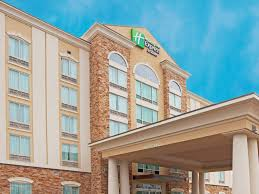 Holiday Inn Express & Suites Columbus At Northlake Hotel By IHG Barnes Noble Booksellers 10 Reviews Newspapers Magazines Columbus Ga Apartments Greystone At The Crossings Location Green Island Oaks Find Verily Magazine Customer Service Complaints Department Livingston Mall Wikipedia Online Bookstore Books Nook Ebooks Music Movies Toys 58 Best Home Sweet Images On Pinterest Georgia And Noble In Store Book Search Rock Roll Marathon App Historic Antebellum Rankin House Georgia Store Directory Scrapbook Cards Today Magazine